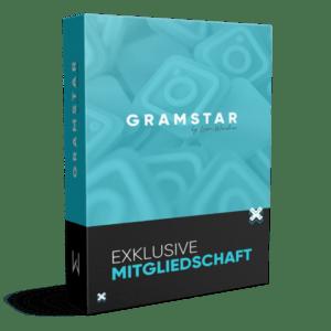 Gramstar von Leon Weidner - Review, Test und Erfahrungen